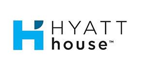 Hyatt Hotel Fishers